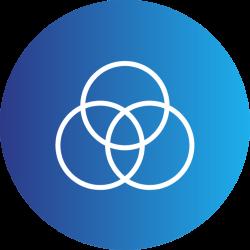 logo_blue_hires