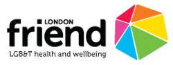 london_friend