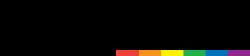 outline-logo-4col-artwork
