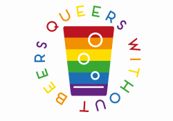 queerswithoutbeerslogo2-01