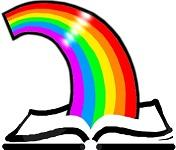 rainbow_reading_group