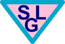 slg-logo_new194