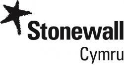 stonewall-cymru-logo-black SMALL_0