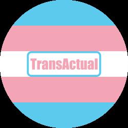 transactual_logo-circle_1080_300