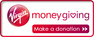 virgin-money-giving-btn