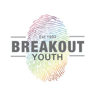 Breakout Youth (400p)