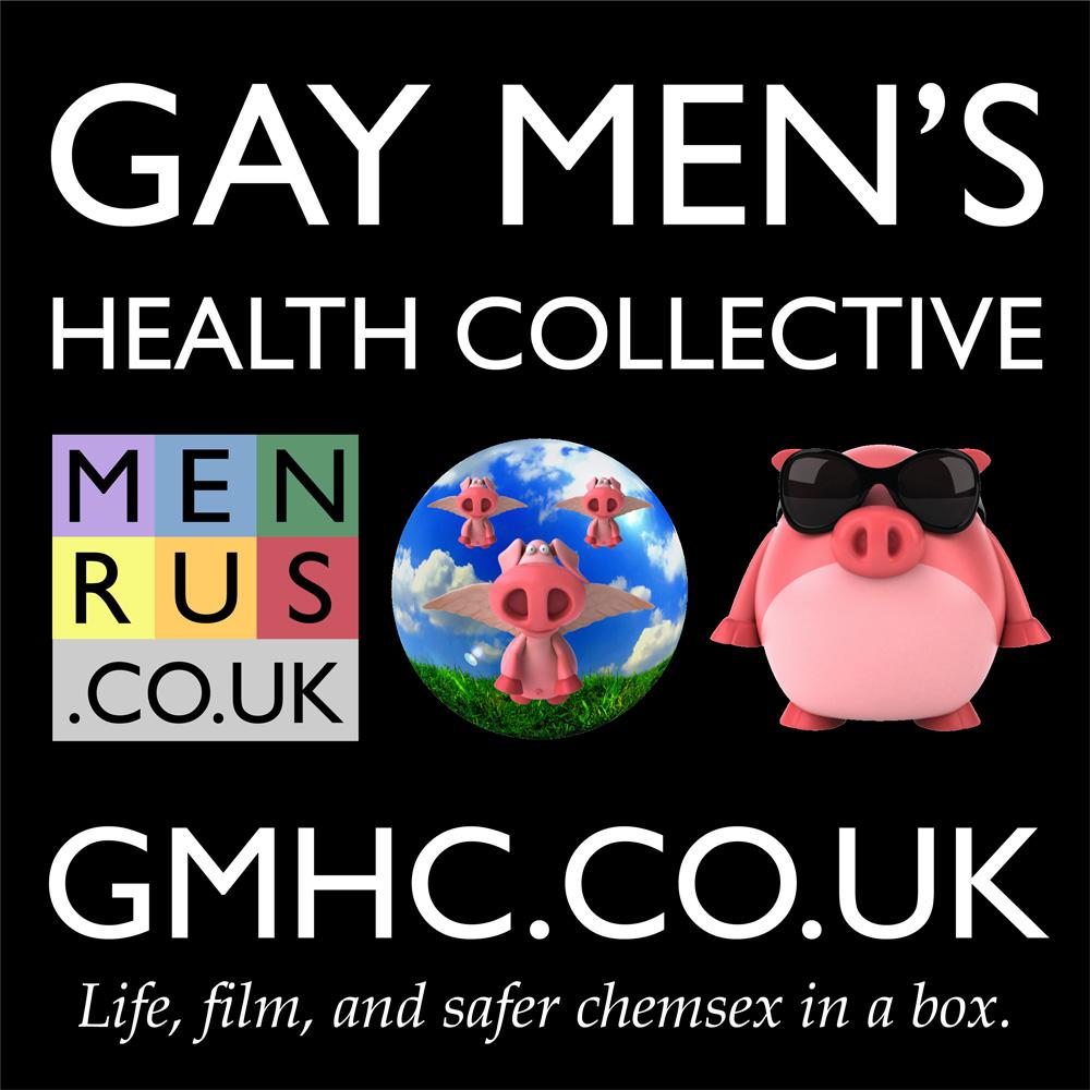GMHC ALL SQ