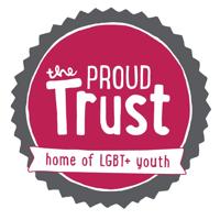 Proud Trust (200p)