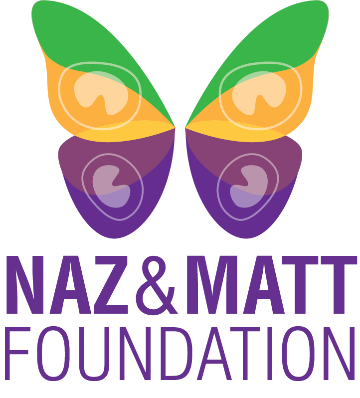 nmf-logo-plain
