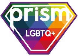 prism logo 4_20191214164054562