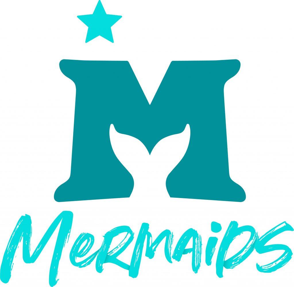1.1_MERMAIDS_HERO_LOGO_RGB