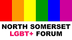 NS LGBT+ Forum Logo Email