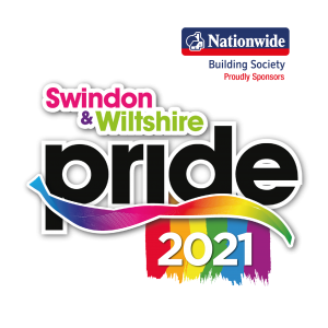 Swindon & Wiltshire Pride