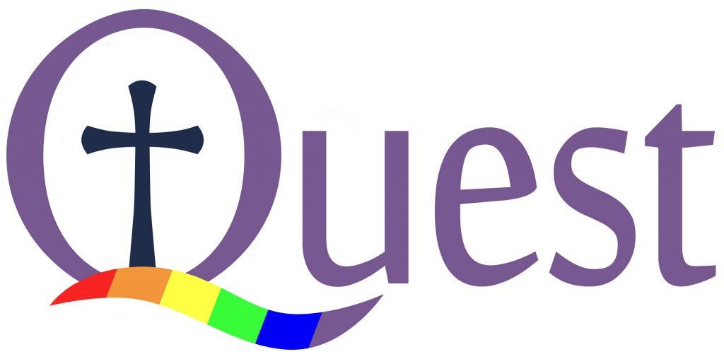 QuestLogoVioletRainbow 2000 x 993