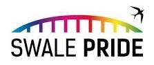 swale pride logo