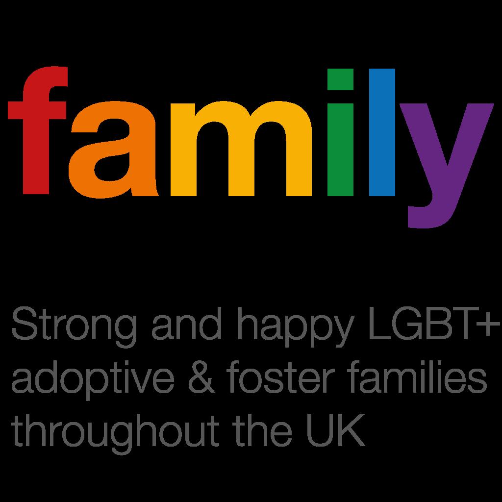NFS-logo-2018_tagline