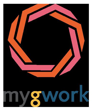 mygwork_logo