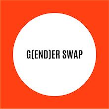 G(END)ER SWAP (1)
