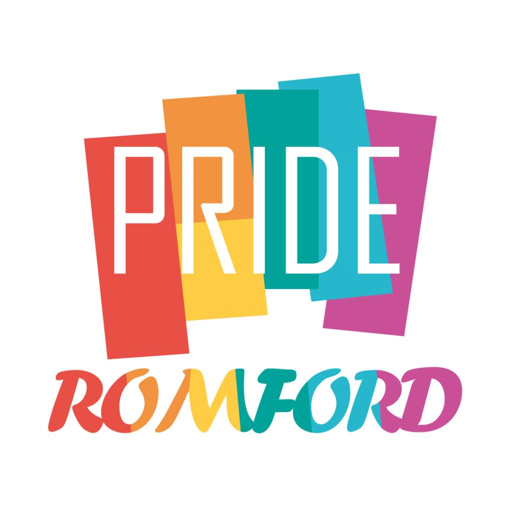 Romford-Pride-Logo-2020