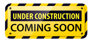 under_construction_PNG42