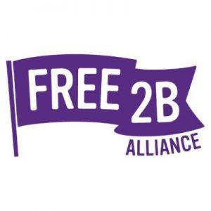 Free2B (square)