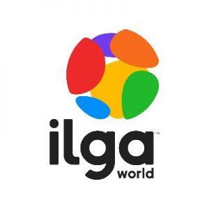 ILGA World