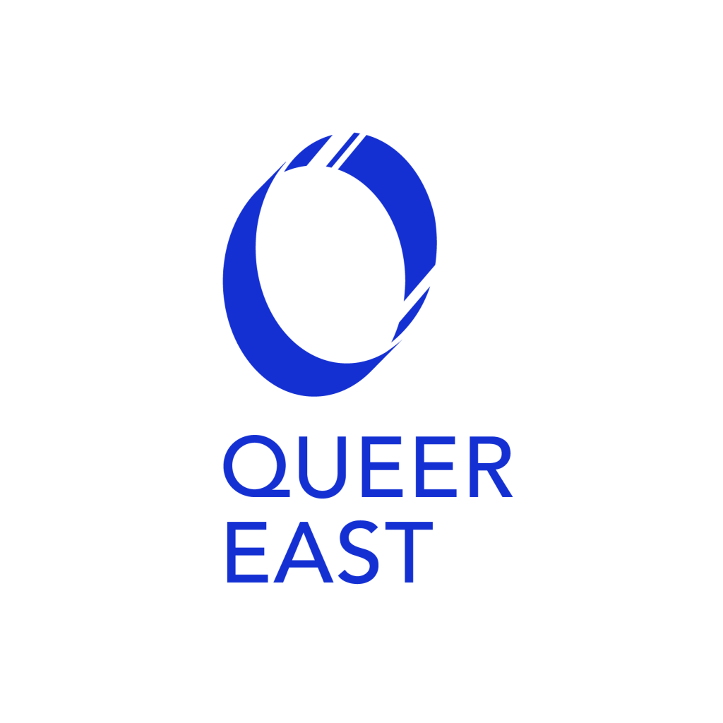 Queer East Logo-03
