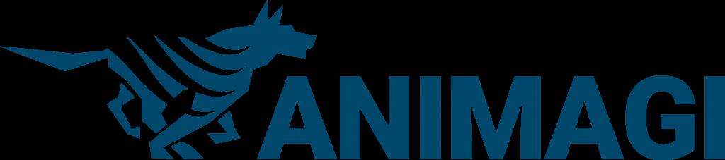 Animagi CIC - Logo - Full Colour-01