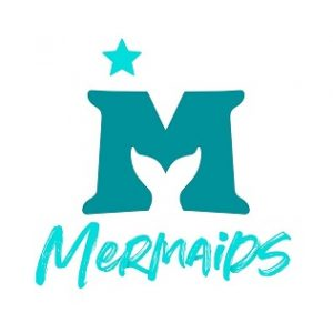 Mermaids_UK
