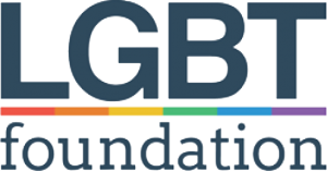 lgbt foundation