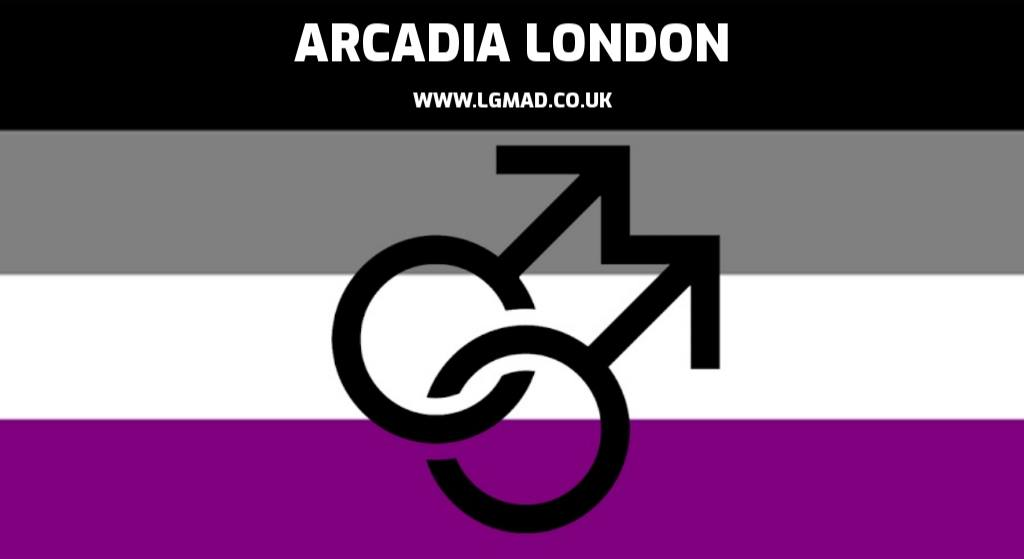 Arcadia London Logo-ce92edf9