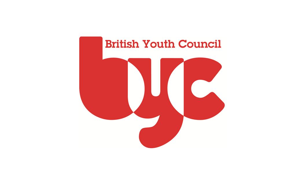 BYC Logo [new]