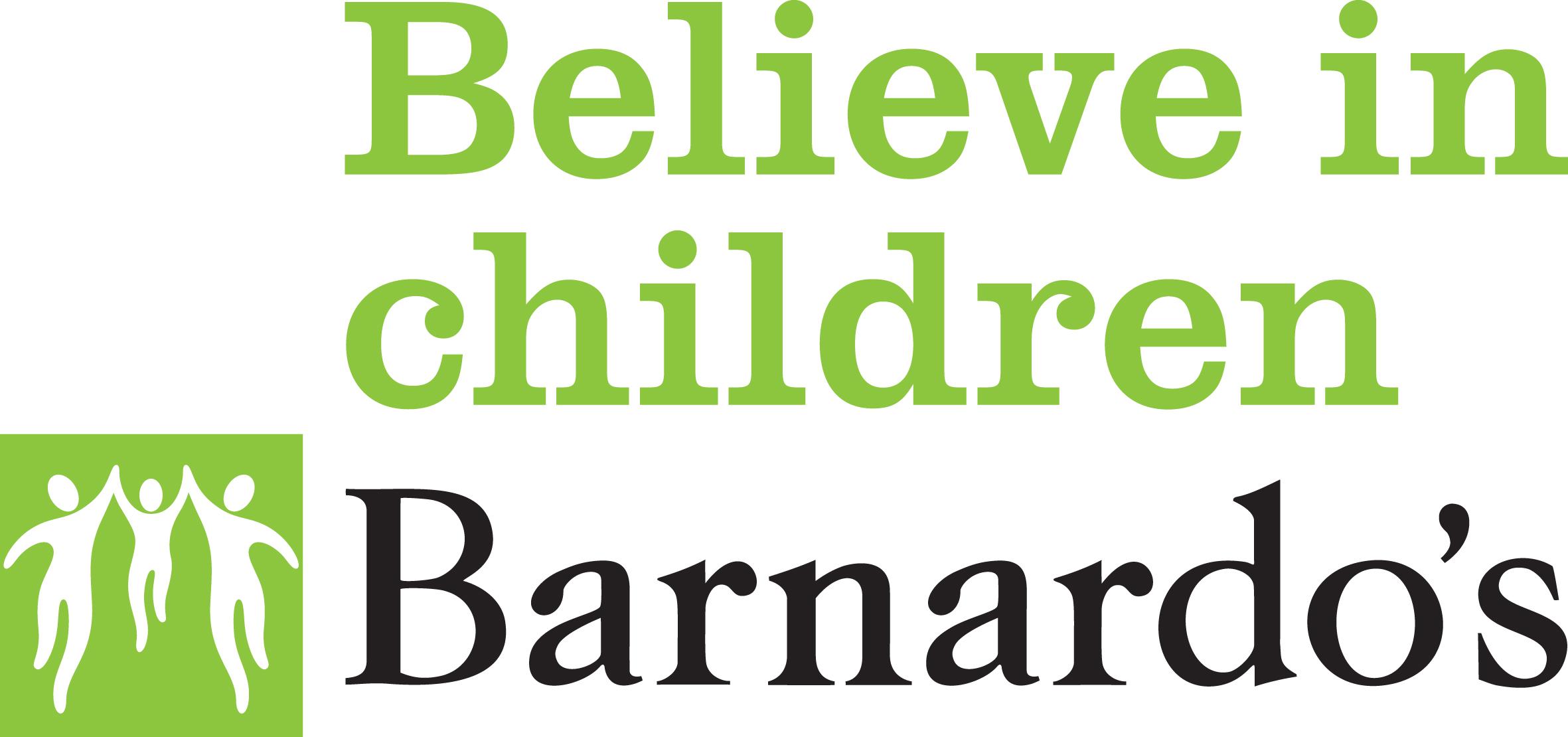 Barnardo's logo - UK (RGB)