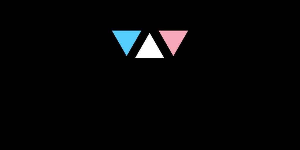 Black Trans Alliance_FF-01-64419031