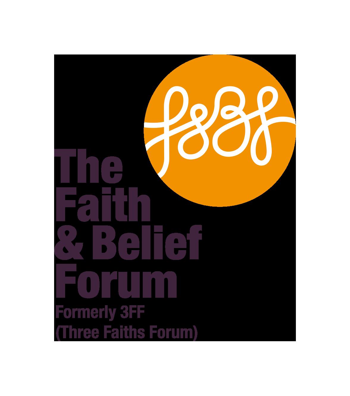 F&BF_Primary_Logo