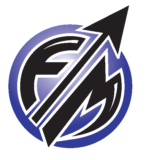 FTM London logo