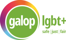 Galop_-_full_logo_transparancy_sml