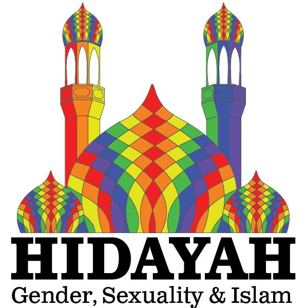 Hidayah-logo-white-BG