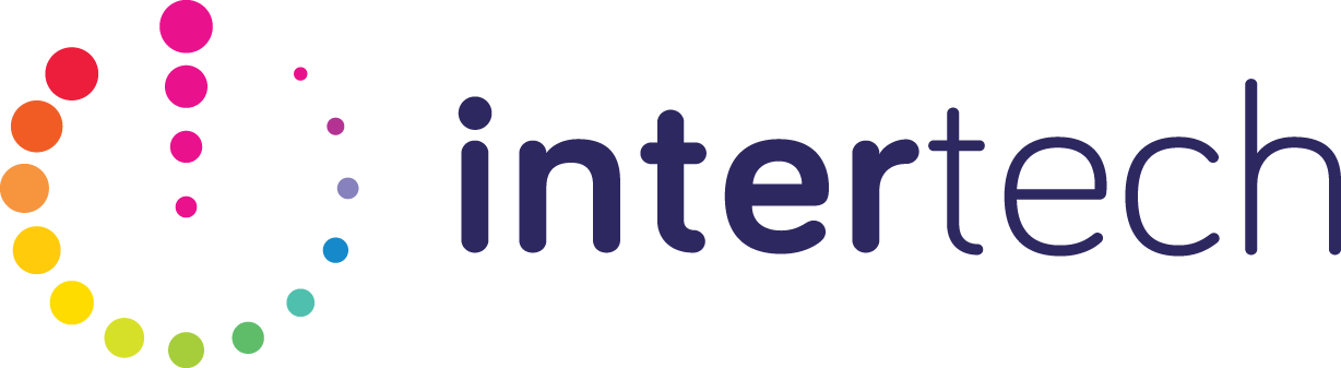 IntertechLogoTransparent