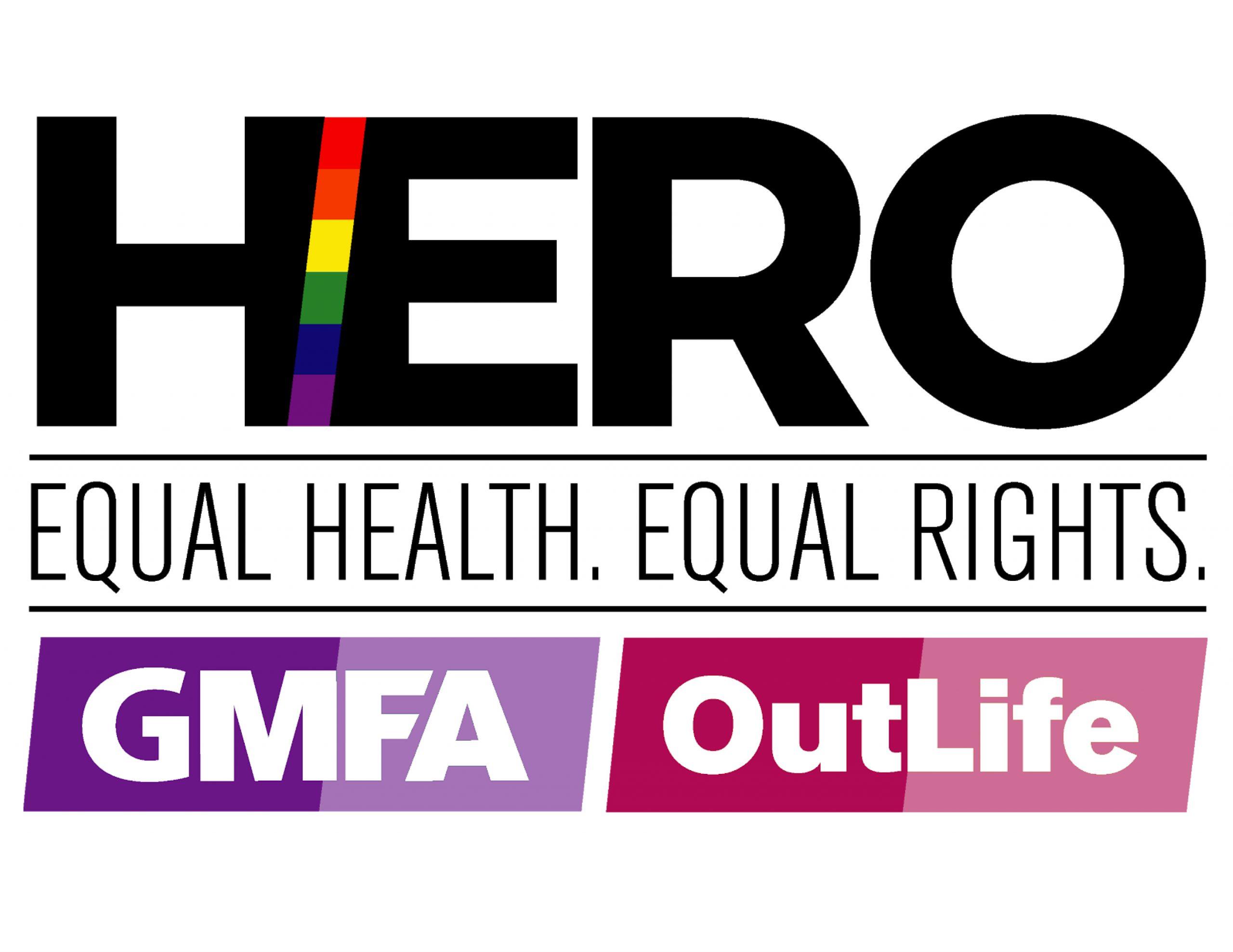 LGBT HERO LOGO 2020