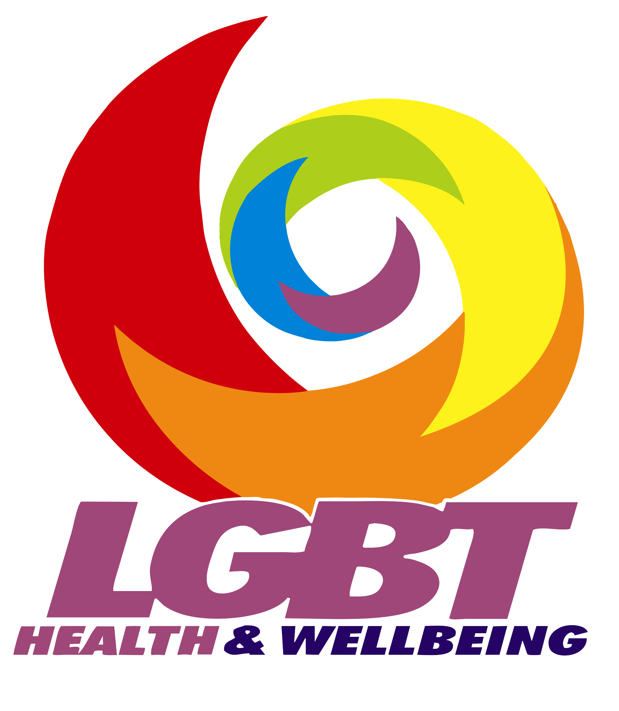 LGBTHW logo