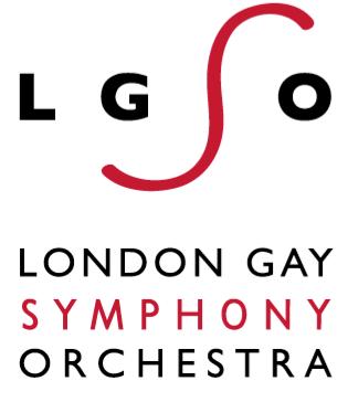 LGSO Full Logo-b5d06e3b