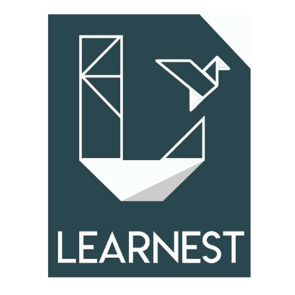 Learnest