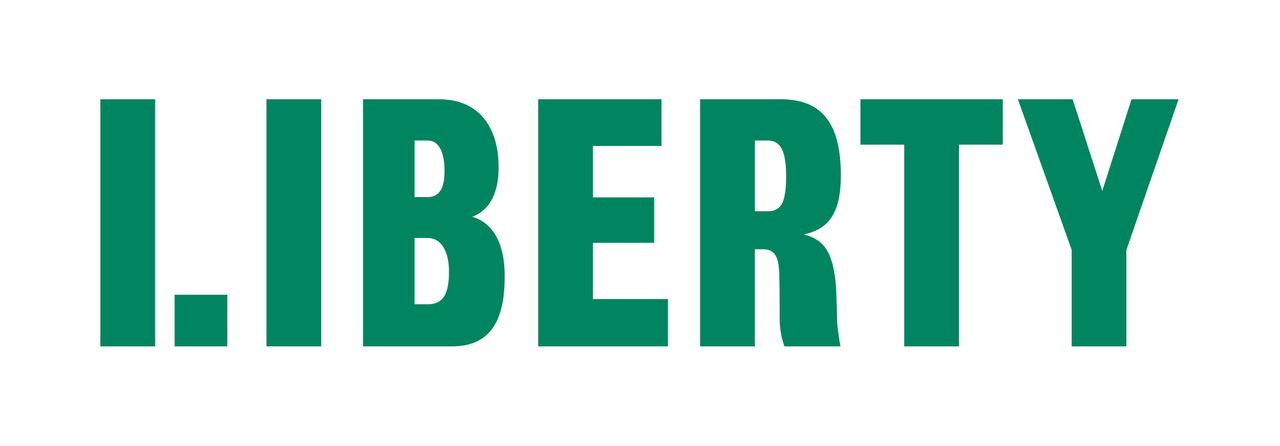 Liberty_Green