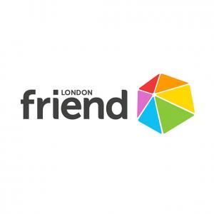 London Friend (560p)