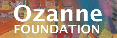 Ozanne Foundation logo