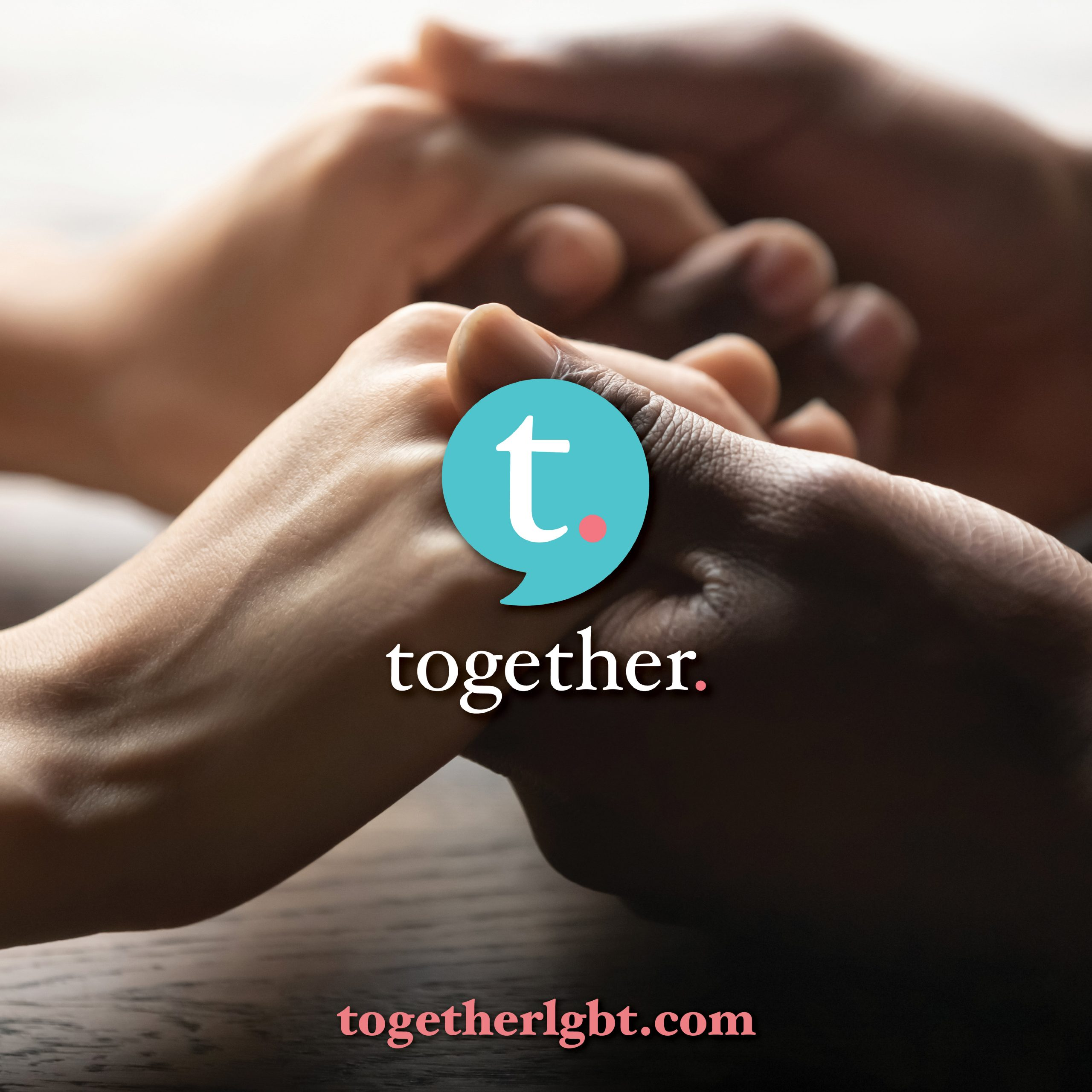 Together Generic 1-1