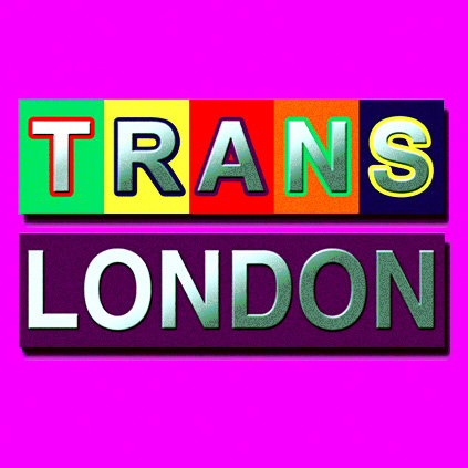 TransLondon square logo 2020 disolve multiply
