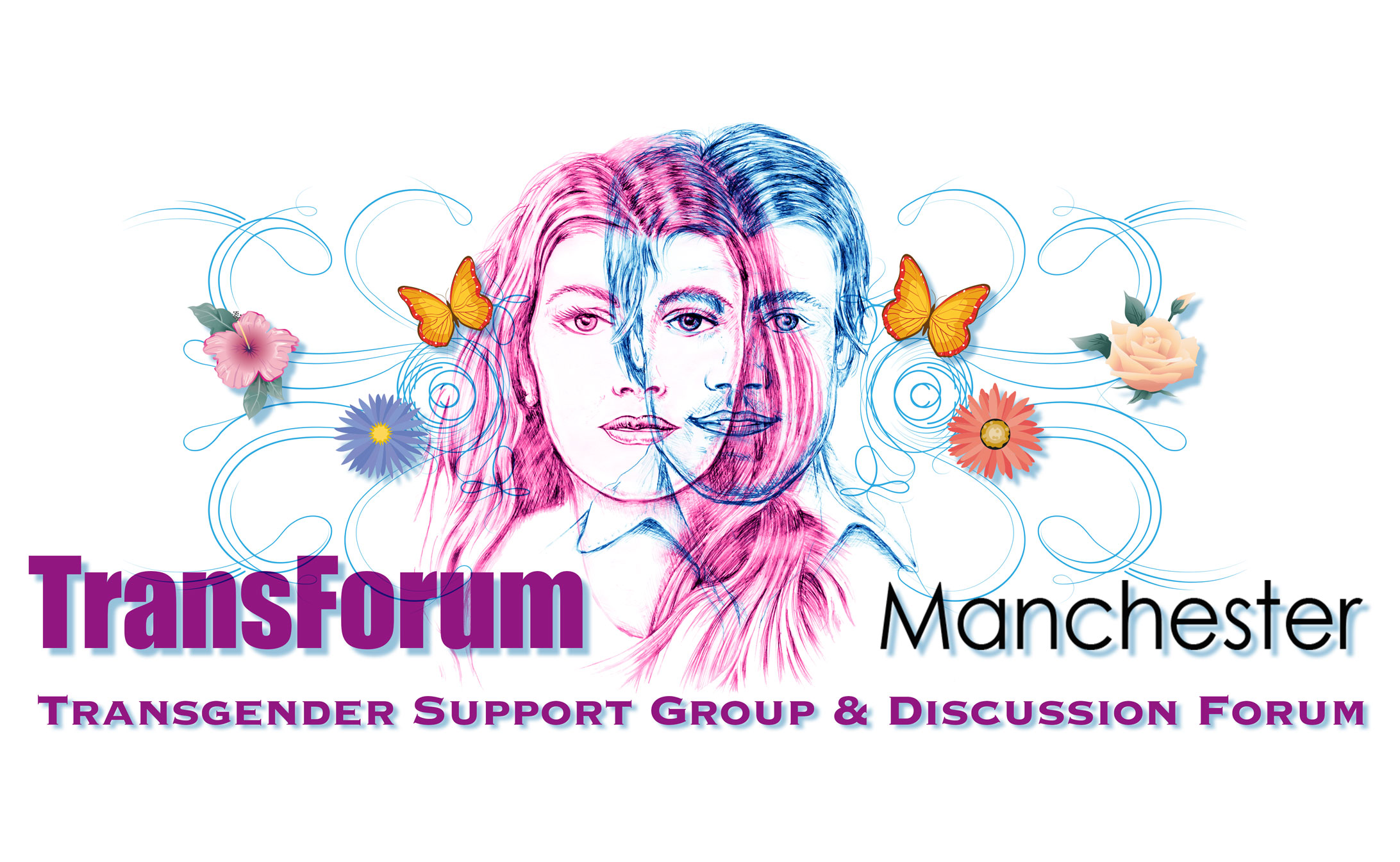 Transforum 2013 New logo
