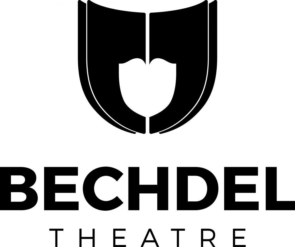 bechdel-logo-black-1efcc540
